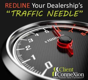 traffic-needle