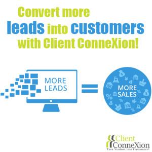 clientconnexion