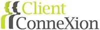 ClientConneXion – Live Chat, SEO, SEM, Response, Social Media
